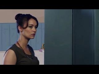 Katy Perry Puppet sex Teenage dream parody...