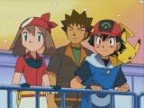 Покемон: Новое сражение  8 сезон 7 серия (ЛХ-99) 375